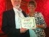 vette-awards-011