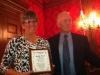 vette-awards-021