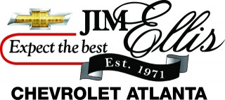 Jim Ellis logo 2013