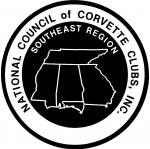 NCCC SE Region