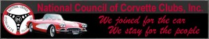 NCCC banner_home_2013